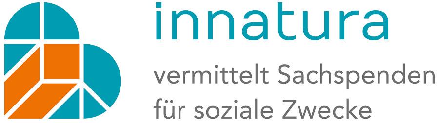 innatura_bildmarke